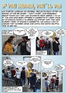 7b Comic_1_8