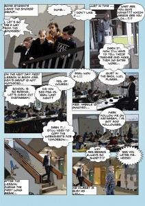 7b Comic_2_8