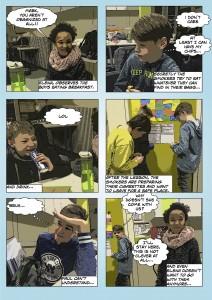 7b Comic_4_8
