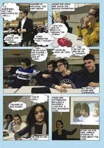 7b Comic_6_8