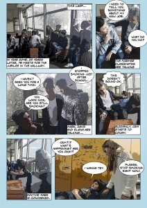 7b Comic_7_8